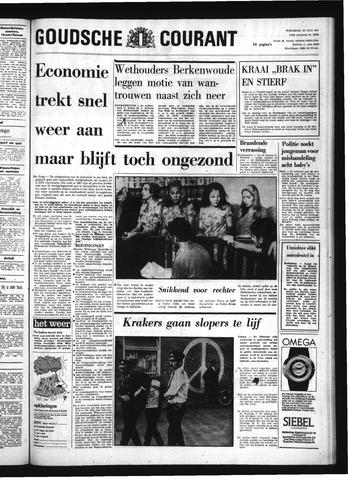 Goudsche Courant 1971-07-28