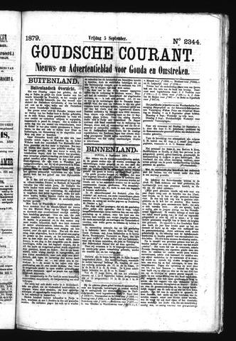 Goudsche Courant 1879-09-05
