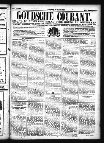 Goudsche Courant 1925-06-19