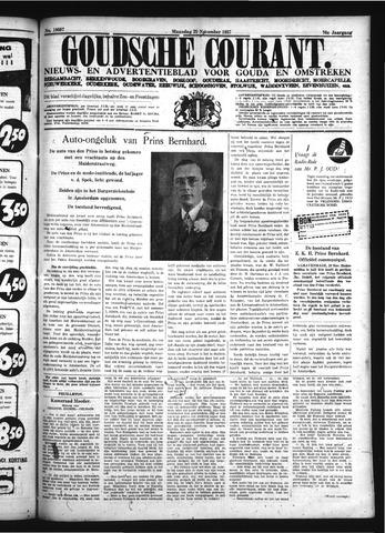 Goudsche Courant 1937-11-29