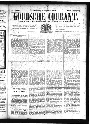 Goudsche Courant 1908-08-03