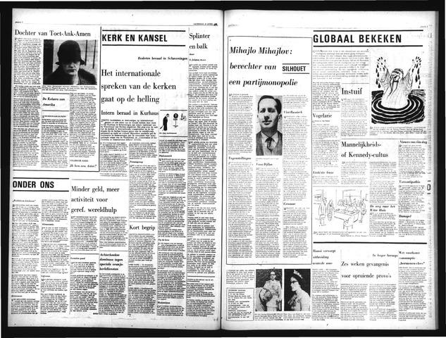 Goudsche Courant 1967-04-22