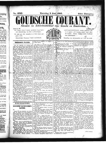 Goudsche Courant 1905-06-03