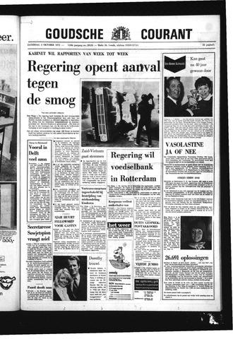Goudsche Courant 1971-10-02