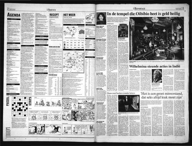 Goudsche Courant 1994-05-20