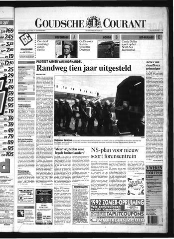 Goudsche Courant 1992-07-02