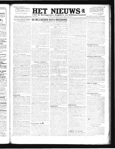 Schoonhovensche Courant 1946-04-17