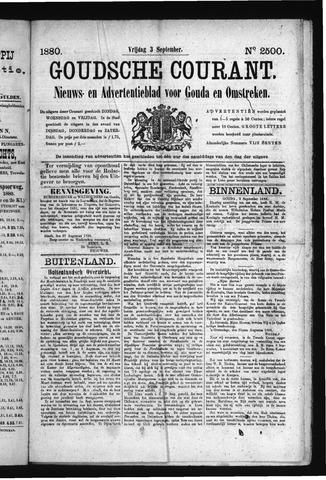 Goudsche Courant 1880-09-03