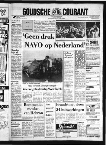 Goudsche Courant 1984-05-03