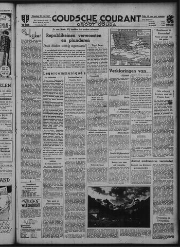 Goudsche Courant 1947-07-28