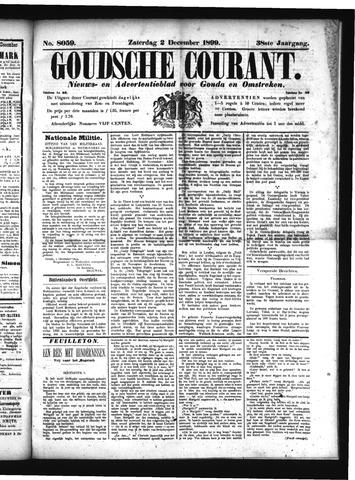 Goudsche Courant 1899-12-02