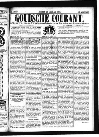 Goudsche Courant 1920-12-28