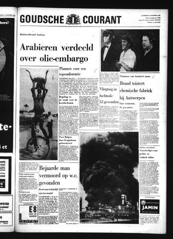 Goudsche Courant 1967-08-05