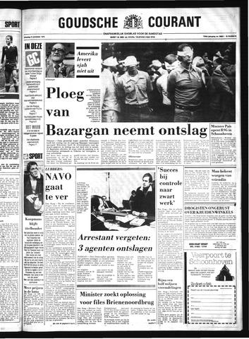 Goudsche Courant 1979-11-06