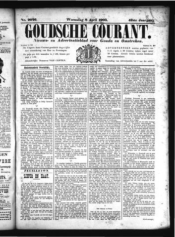 Goudsche Courant 1903-04-08