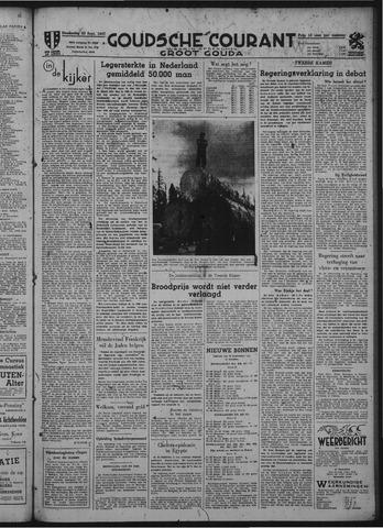 Goudsche Courant 1947-09-25