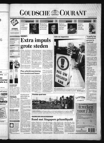 Goudsche Courant 1994-09-24