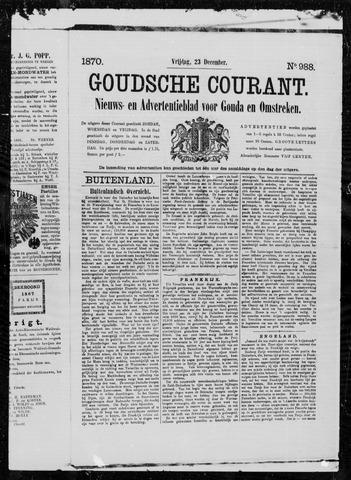 Goudsche Courant 1870-12-23