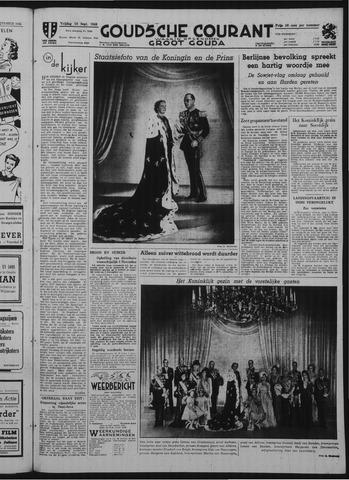 Goudsche Courant 1948-09-10