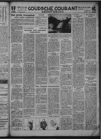 Goudsche Courant 1946-11-01
