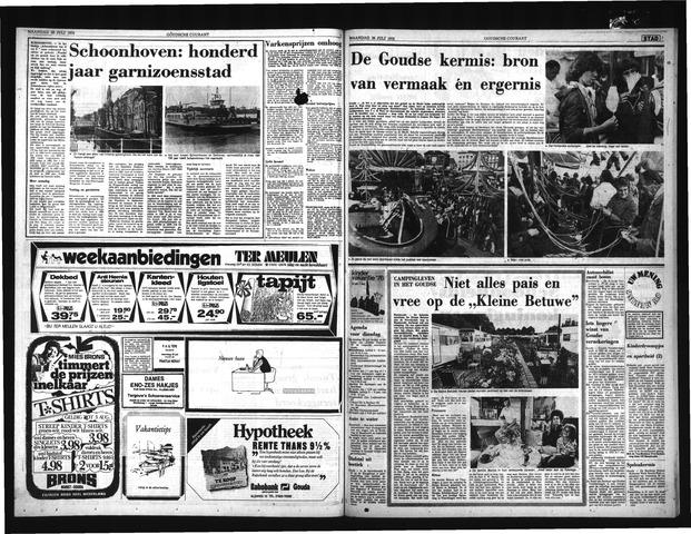 Goudsche Courant 1976-07-28