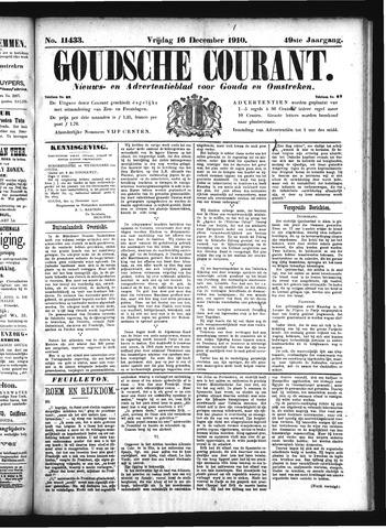 Goudsche Courant 1910-12-16