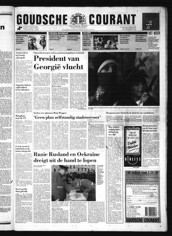Goudsche Courant 1992-01-06