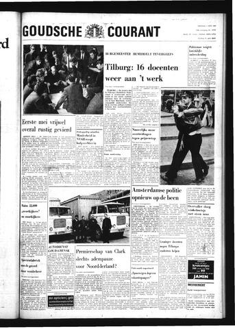 Goudsche Courant 1969-05-02