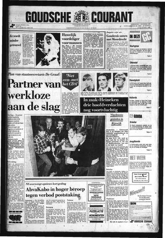 Goudsche Courant 1983-12-01