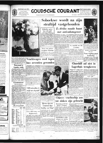 Goudsche Courant 1963-05-02