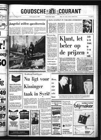 Goudsche Courant 1974-01-18