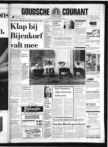 Goudsche Courant 1984-04-26