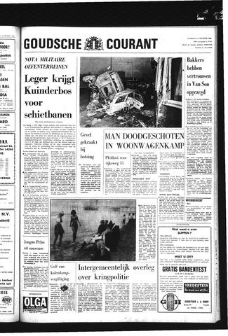 Goudsche Courant 1969-10-21