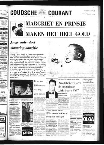 Goudsche Courant 1968-04-18