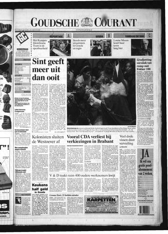 Goudsche Courant 1993-12-02