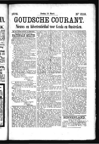 Goudsche Courant 1878-03-24