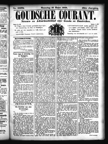 Goudsche Courant 1908-03-16