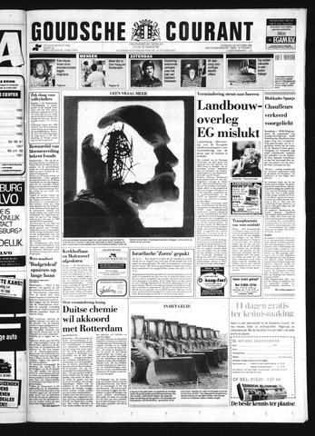 Goudsche Courant 1990-10-20