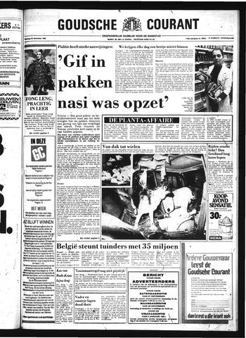 Goudsche Courant 1980-12-22