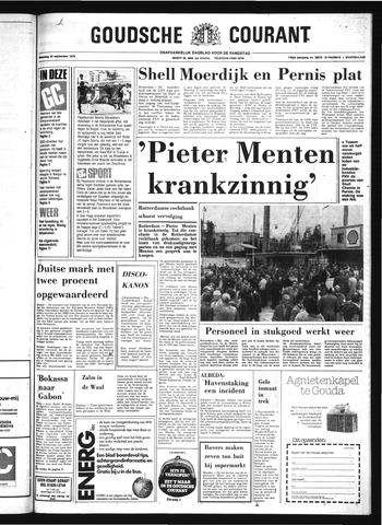 Goudsche Courant 1979-09-24