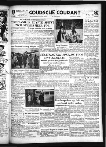Goudsche Courant 1951-12-06