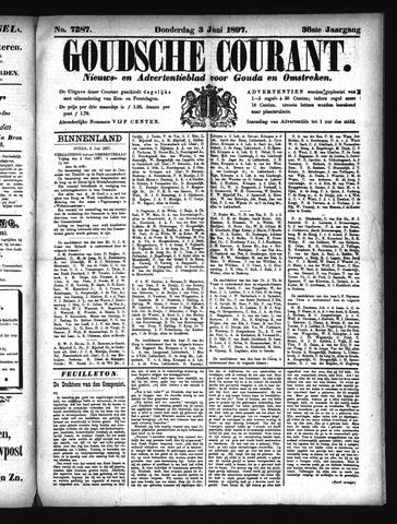Goudsche Courant 1897-06-03