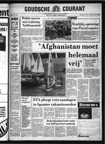 Goudsche Courant 1980-06-23