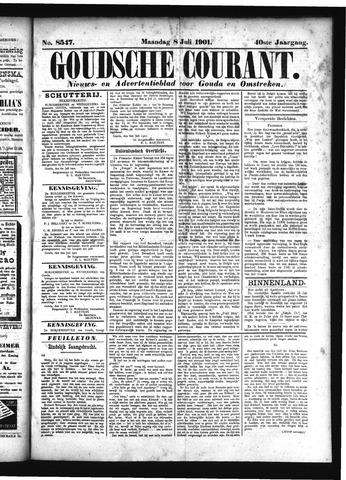 Goudsche Courant 1901-07-08