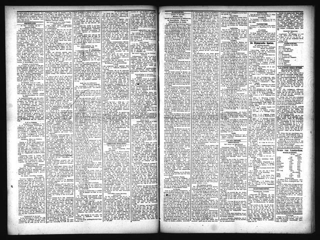 Goudsche Courant 1928-07-31