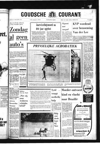 Goudsche Courant 1973-10-30