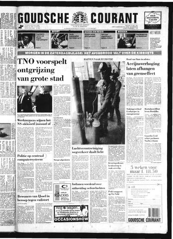 Goudsche Courant 1991-05-17