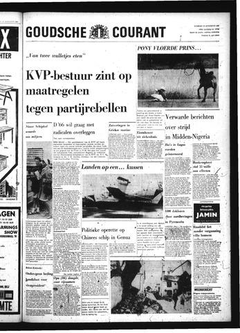 Goudsche Courant 1967-08-15