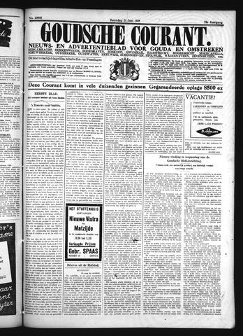 Goudsche Courant 1939-06-24