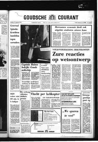 Goudsche Courant 1975-08-19